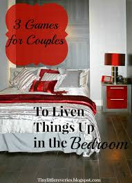 bedroom games stunning bedroom games for couples ideas rugoingmyway us