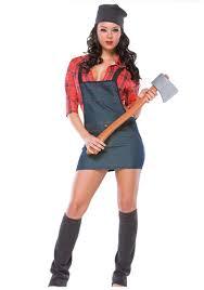 lumberjack costume lumberjack costume in stock about costume shop