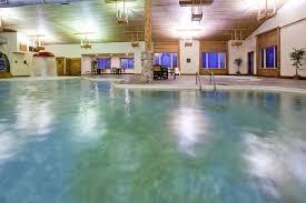 Comfort Inn Munising Holiday Inn Express Munising Lakeview Munising Hotels From 95