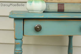 Kitchen Side Tables Kitchen Side Tables  Images About Color - Kitchen side tables