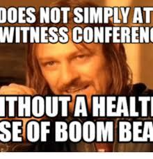 Boom Meme - 25 best memes about boom beach meme boom beach memes