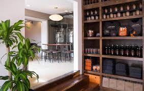 lake anne brew house in reston virginia posh seven magazine for