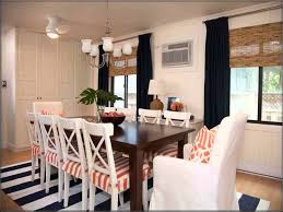 dining room pier one dining chairs tufted dining chair chair pad