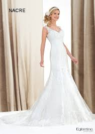 magasin robe de mariã e lille suzanne boutique robe mariage mariée cérémonie