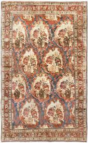 antique bidjar persian rug 44159 for sale antiques com classifieds
