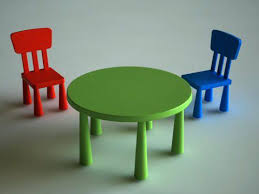 kids play table and chairs plastic childs table table and chairs plastic childrens