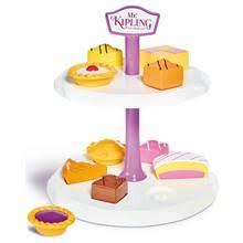 wedding cake knife set argos results for wedding cake stand