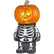 halloween decorations clearance shop halloween clearance at lowes com