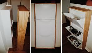 furniture shoe cabinet ikea design inspiration kropyok home