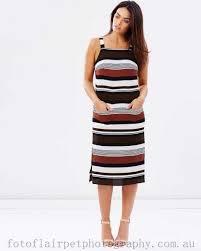 black friday dresses review ps3 best price mariniere dress review women u0027s dresses reblk001