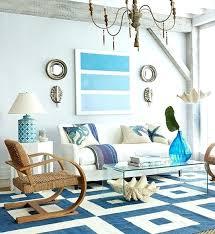 beach living rooms ideas beach themed room ideas beach themed bedrooms ideas hyperworks co