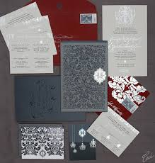 wedding invitations new york laser cut wedding invitations weddings illustrated