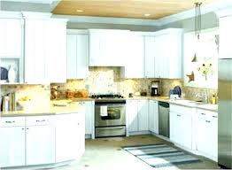 beadboard kitchen cabinet doors white beadboard kitchen cabinets fusioncafe club