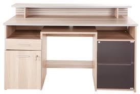 conforama bureau un angle pour travailler bureau d angle conforama wiblia com