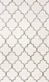 White Modern Rug by 131 Best Floors U0026 Rugs Images On Pinterest Area Rugs Homes And