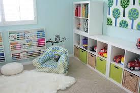 rangement jouet chambre meuble de rangement jouets chambre r recherche d images pour d