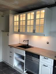 Billig Kuchen Kaufen Küche Milo 280cm Küchenzeile Küchenblock Variabel Stellbar In