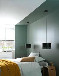 deco chambre tete de lit idee tete de lit decoration chambre 5 idees 25 best ideas about