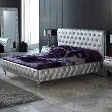futuristic bedroom furniture bedroom furniture latest gadgets futuristic bedroom furniture silver bedroom furniture with black wall and purple touch for