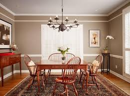 Dining Room Paint Colors 2016 by Paint Ideas For Dining Rooms What Color Should I Paint My Dining
