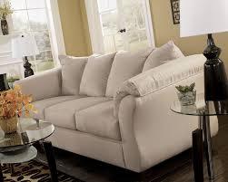 White Leather Sofa Sleeper by Ashley Furniture Sofa Sleeper Trend As White Leather Sofa On Sofa