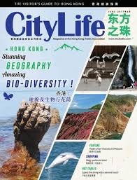 plats cuisin駸 en conserve citylife magazine june 2017 by citylife hk issuu
