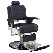 Affordable Salon Chairs Salon Chairs Salon Chair Salon Chairs For Sale Styling Chair