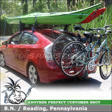 2010 toyota corolla roof rack toyota roof rack kayak canoe sup stand up paddleboard surfboard