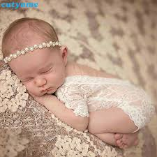 photography props for sale cheap newborn photography props buy quality newborn photography