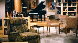 Frasier Crane Apartment Floor Plan by The Most Inspiring Tv Apartments Best Apartments On Television