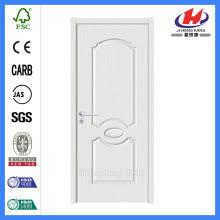 Interior White Doors Sale Oak Doors China Manufacturers U0026 Suppliers U0026 Factory