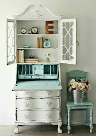 Shabby Chic Painting Techniques by Best 25 Two Tone Furniture Ideas On Pinterest Updated Kitchen
