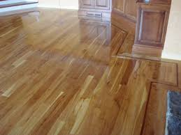stain maple floor 2 stained maple maple flooring