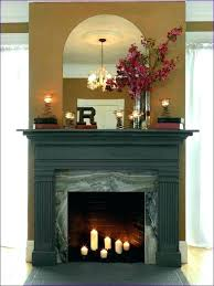 decor for fireplace mantel decorating ideas stone fireplace stone fireplace mantel