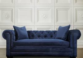Cheap Blue Sofa Brilliant Luxury Cream Leather Sofa Tags Luxury Leather Sofa