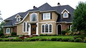 interior house paint colors white fabulous exteriors exterior