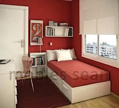 bedroom ideas splendid space saving designs for small kids rooms