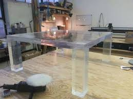 Plexiglass Coffee Table Plexiglass Coffee Tables Plexiglass Coffee Table Canada