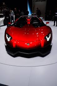 Lamborghini Aventador J Speedster - lamborghini aventador j related images start 400 weili