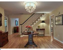 belle mead homes for sales callaway henderson sotheby u0027s