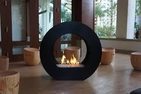 scott norwood fitzel allure waikiki bronze fire sculpture