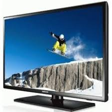 50 inch tv black friday amazon seiki se50uy04 50 inch 4k uhd 120hz led hdtv seiki http www