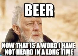 Old Fart Meme - ipa quest on twitter don t let that old fart obiwan jerk your
