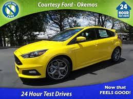 courtesy ford okemos 2017 ford c max for sale okemos mi 1fadp5au0hl114060