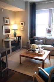 Small Computer Desk For Living Room Living Room Computer Desk Inspiring In Ideas Furniture Info