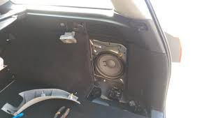 7th gen honda accord subwoofer on 7th images tractor service and