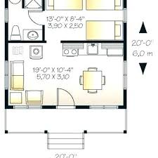 tiny floor plans tiny house designs floor plans box tiny house plan sle page tiny