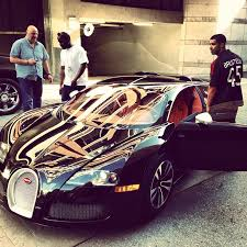bugatti chris brown drake really woke up in a new bugatti stunts in toronto with new