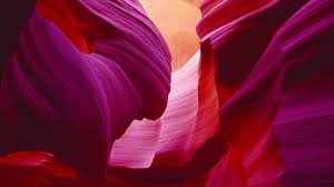 antelope canyon the most beautiful canyons in the world