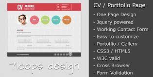 free finders websites free resume website to make best building websites online